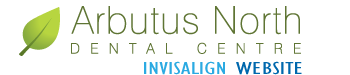 Arbutus North Invisalign 